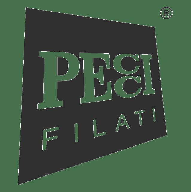 Pecci Filati
